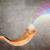 12 Instances of Shofar-Blowing in Jewish History
