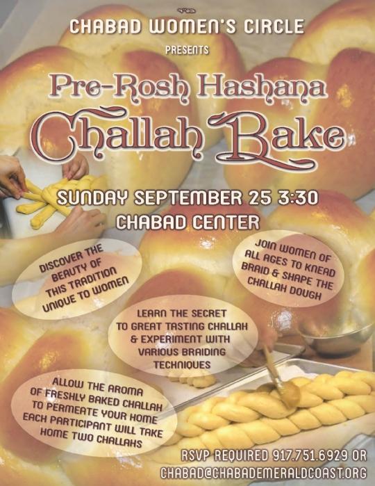 Challah Bake -2.jpg