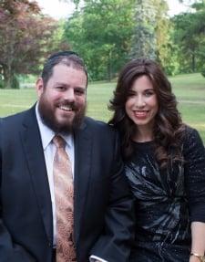 Rabbi Pesach & Chana Burston.jpg