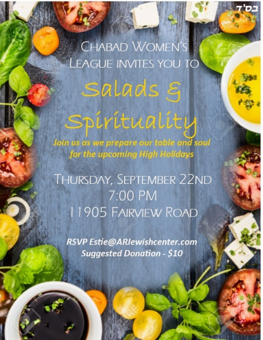 womens salad event.jpg