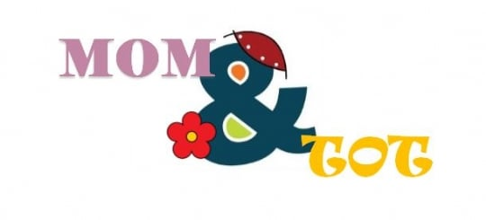Mom & Tot header.JPG
