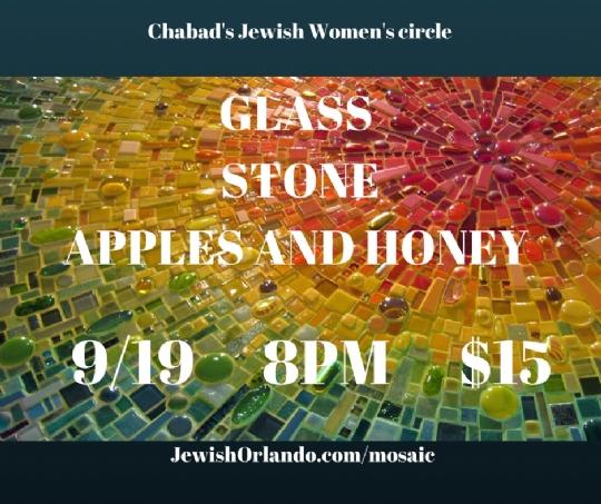 Glass, stone, apples 'n Honey.jpg