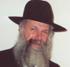 Rabbi Dovid Rapoport