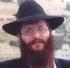Rabbi Menachem Rapoport