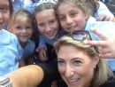 Fantastic First Day Photos - K-8 2016