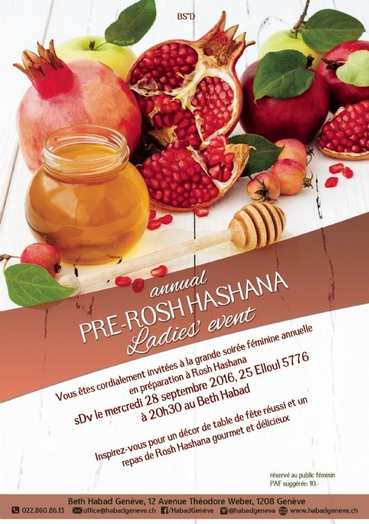 PRE ROSH HASHANA WOMENS EVENT 5776 2016.jpg