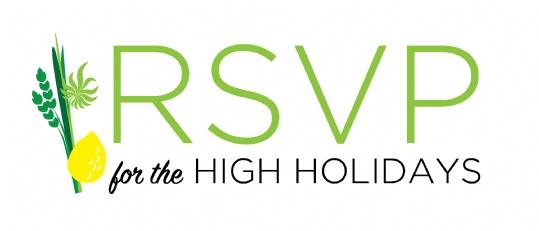 High-Holidays-Logo-01.png