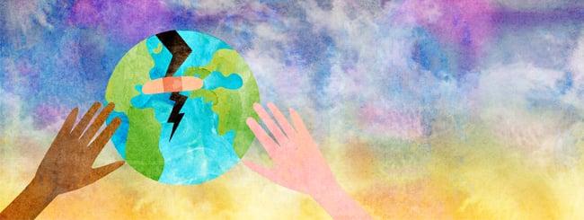 Artigos: Côrach: Desafiando Fronteiras