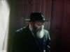 Eve of Yom Kippur