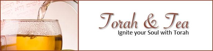 Torah-and-Tea-Link.jpg