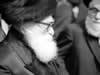 Torah Leadership