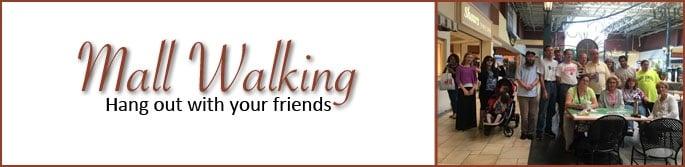 Mall-Walking-Link.jpg