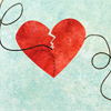 How Heartbreak Helps Us Heal on Rosh Hashanah
