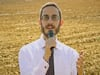 "Nigun ""Kol Dodi"" with Simche Friedman"