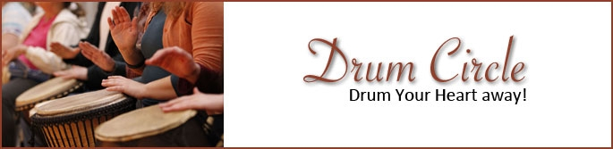 Drum-Circle-Link.jpg