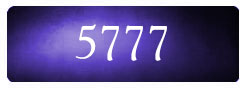 ano 5774