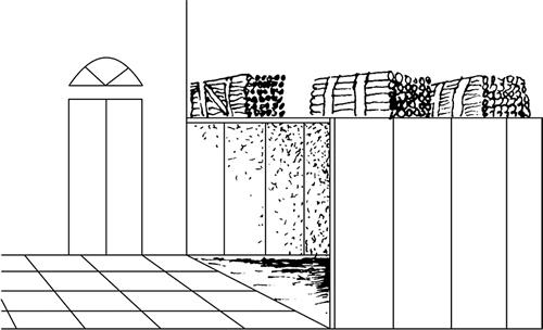 Fig. 14: See sec. 629:22.
