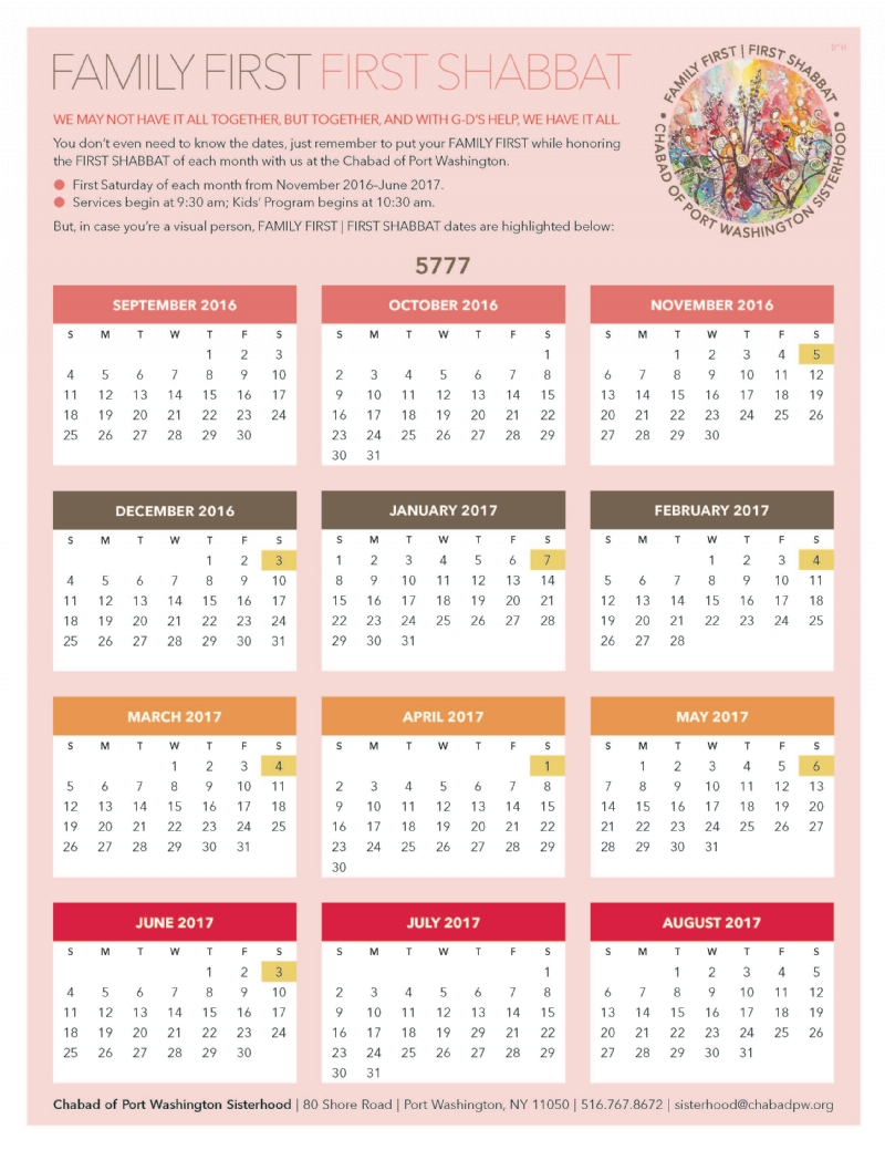 CPW Sisterhood_Family First Calendar_v2.jpg