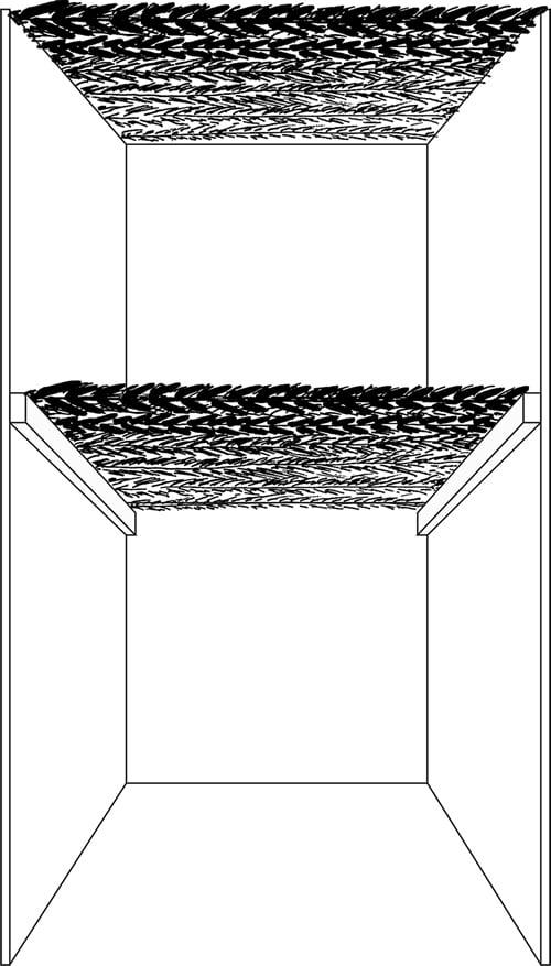 Fig. 9: See sec. 628:1.