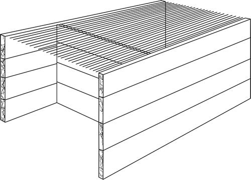 Fig. 16: See sec. 631:8.
