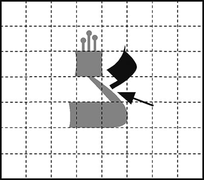 Fig. 38