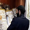 Rosh Hashanah Services: What You Need to Know