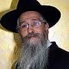Rabbi Brutally Beaten in Zhitomir, Ukraine