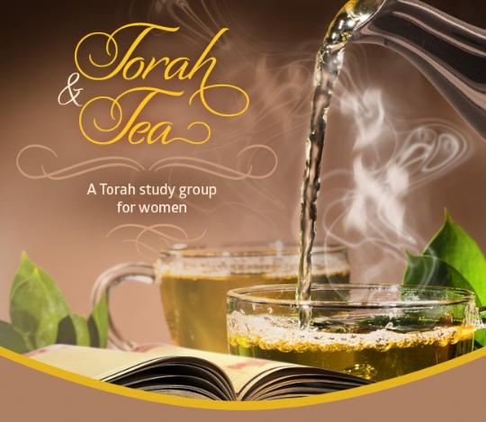 Torah-and-Tea_Final_03_en.jpg