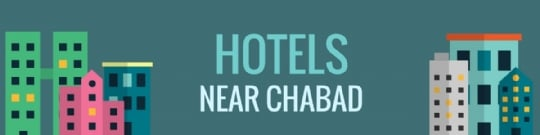HOTELSnear Chabad.jpg