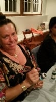 Women's Circle Candle Stick Making October 2016