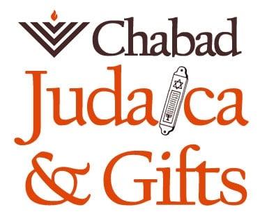 Chabad-Judaica.jpg