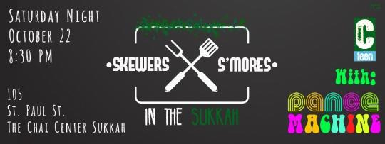 Sukkot Dinner Banner.jpg