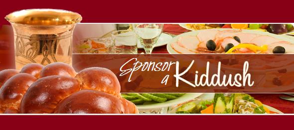 sponsor a kiddush.png