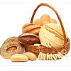 Nem só de pão…