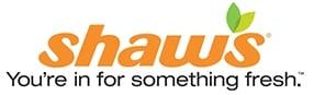 shaws_bg_logo.jpg