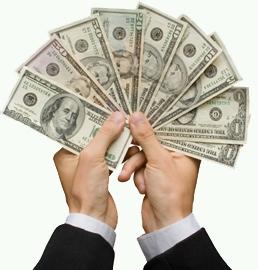 cash-in-hand[1].jpg