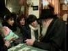 לא צריך לשכנע יהודי לערוך ברית מילה...