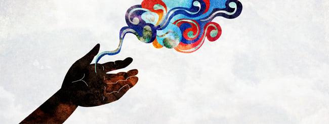 Vayera: How to Let Go of a Dream