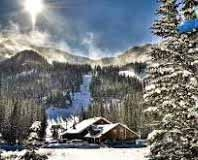 Taos Ski Valley.jpg