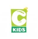CKids Green Logo.jpg