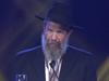 Keynote Speaker: Rabbi Dovid Yitzchok Hazdan
