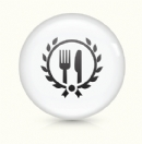 Kosher Restaurant and Catering in Athens