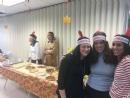 ES Thanksgiving