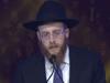 Torah Thought: Rabbi Mendel Alperowitz