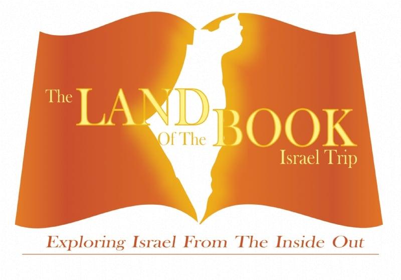 Land of The Book Logo (2).jpg