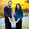 Chabad Opens Center in 50th State: South Dakota