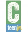 Cteen Junior