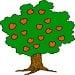 tree_clipart_fruit_tree square final.jpg