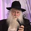 Rav Elimelech Zweibel