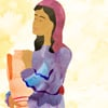 Rachel, Rabbi Akiba's Wife